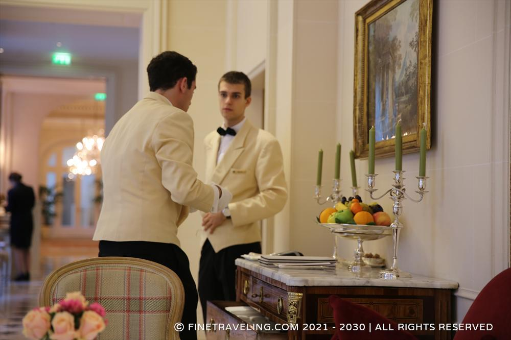 Genting casino star city dress code