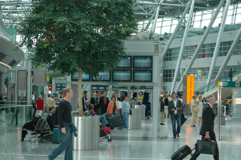 Cologne Bonn Airport Things To Do In Cologne Fine Traveling