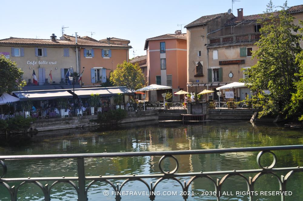 France - Restaurants, Hotels, Things to do - Fine Traveling