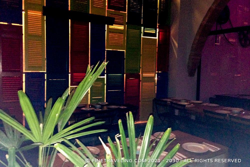 Patio, Nicosia  Restaurant Reviews  Fine Traveling. Ideas For Old Concrete Patios. Patio Seating Sets Wicker. Wicker Patio Furniture In Miami Fl. Outdoor Furniture Directors Chairs. Paddock Patio Furniture Las Vegas. Wrought Iron Patio Furniture In San Antonio Texas. Craigslist Iowa Patio Furniture. Small Backyard Design Ideas Budget